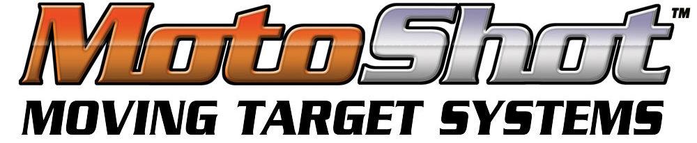 MotoShot