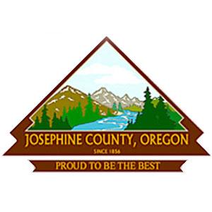 Josephine County Sheriff